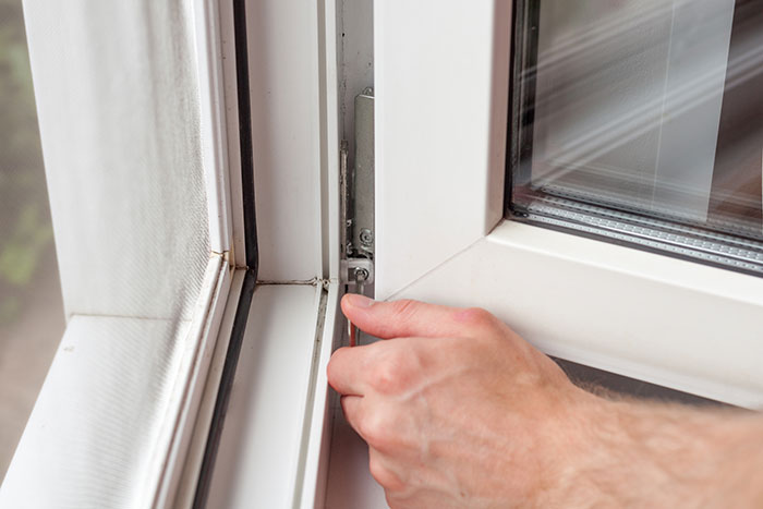 View All Window Replacement Services